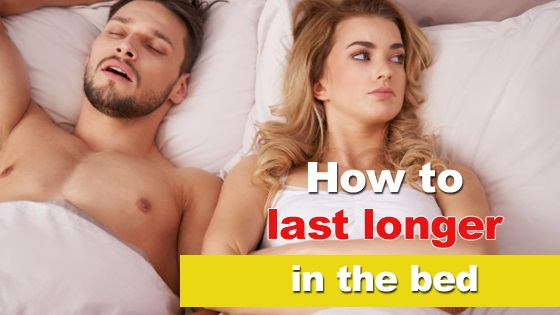 how-to-last-longer-in-the-bed